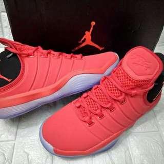 Jordan 2017( replica)