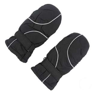 Toddler Kids Children Winter Snow Waterproof Gloves