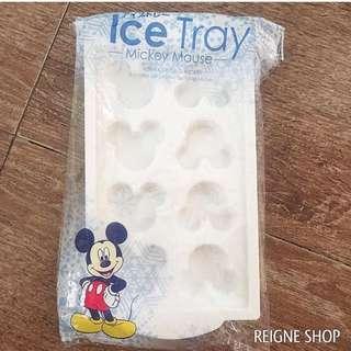 MICKEY MOUSE ICE TRAY