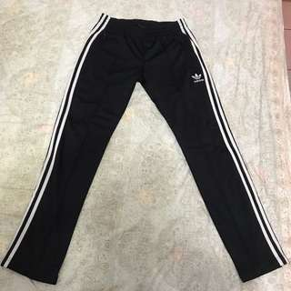 🚚 Adidas 褲