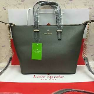 Bag for women