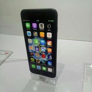 Kredit iPhone 7 Plus 32GB Tanpa Kartu Kredit Proses 3 Menit Jakarta
