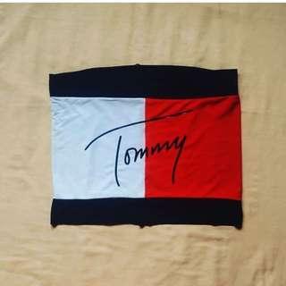 Tommy Hilfiger Tube