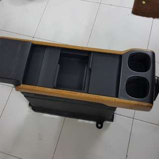 Honda odyssey armrest DBA-RB 1 2006/07