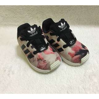 ADIDAS SNEAKER/SHOES/KASUT