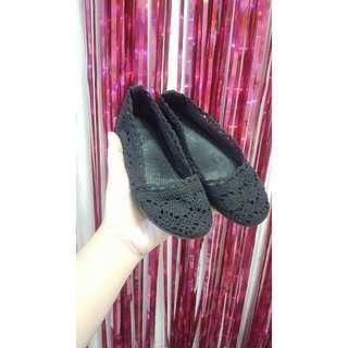 Piter Pat Shoes