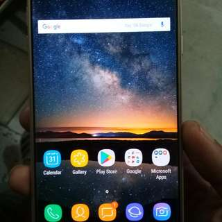 Repriced!!! Samsung J7 Pro no issue
