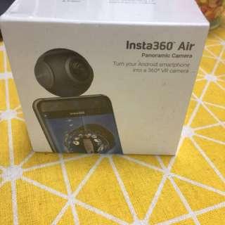 Insta360 Camera Air