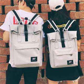 RM40😍😍 KOREAN TRENDY BAG💞
