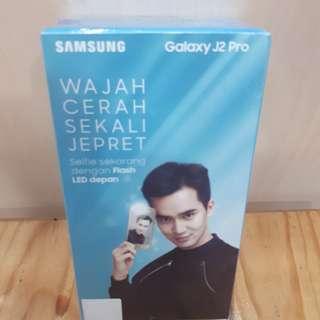 Samsung J2 Pro Kredit Cepat
