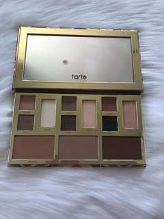 TARTE Clay play 100% Authentic