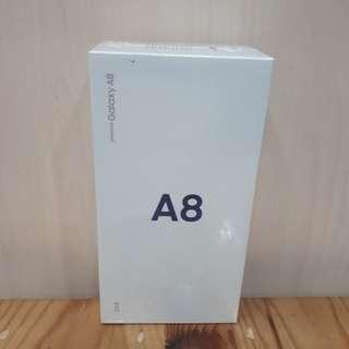 Samsung A8 Kredit Cepat