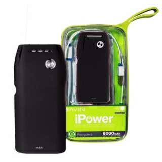 Bavin Powerbank PC235