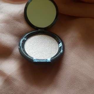 BECCA Highlighter in Opal
