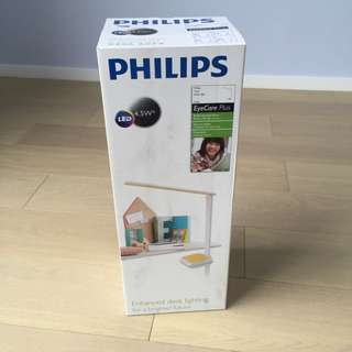 Philip LED Lamp