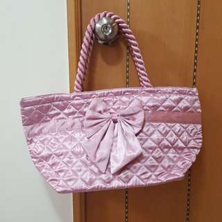 NaRaYa Bag 蝴蝶袋