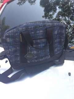 Lesportsac laptop bag
