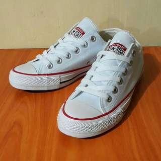 Shoeforless
