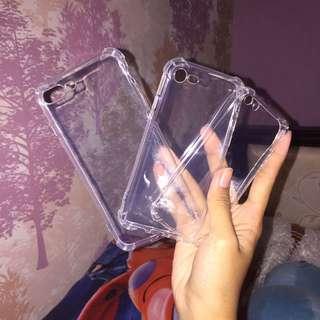 Anticrack iphone