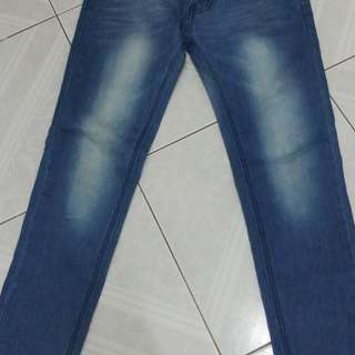 Boys jeans (reduced )