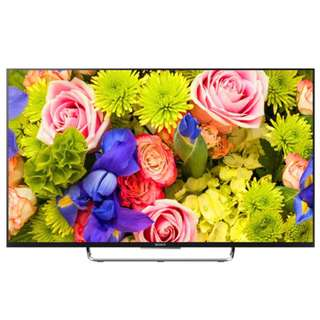 "SONY BRAVIA 43"" FULL HD 3D ANDROID LED TV  (PAYMENT AFTER DELIVERY)"