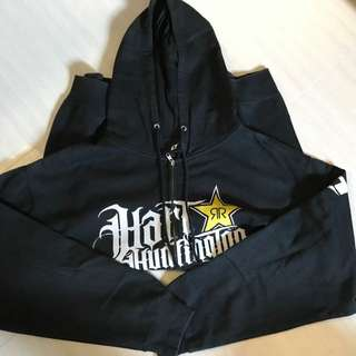 Hart & Hungtinton Jacket L
