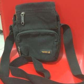Polo original sling bag