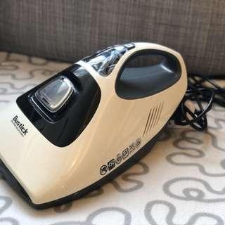 Bustick JDR-450 除塵蟎殺菌吸塵機