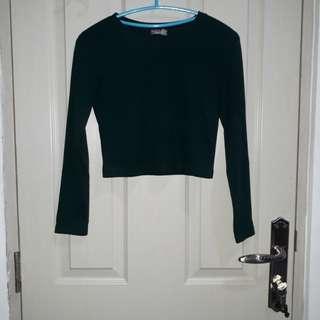 Baju/Sweater