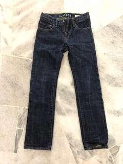 GAP Kida Jeans