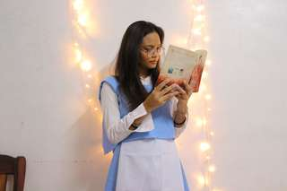 Belle Costume for rent