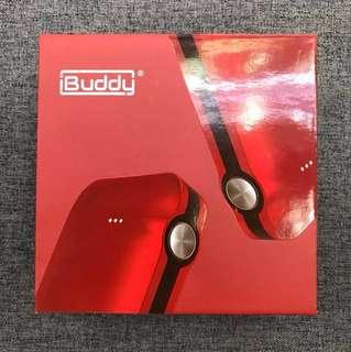 iBuddy-i1 Heating Kit