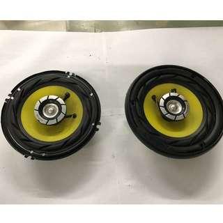 """250w Speaker Planter 6"""" 16cm"""