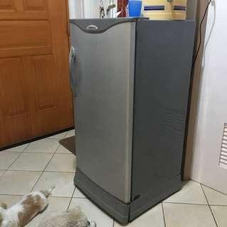 Condura One door Refrigerator