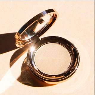 Cover FXThe Perfect Light Highlighting Powder Mini 3g