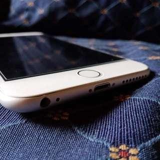 iPhone 6 Plus 16GB - GPP LTE UNLOCKED