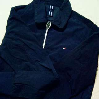 Tommy Hilfiger Jacket for Men