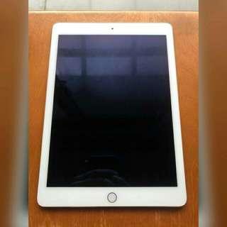iPad Air 2 (128G) 金色