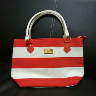 Trendy handbag #JAN50