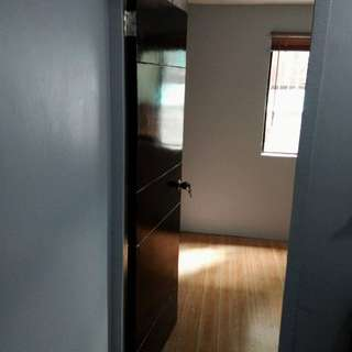 2 BR Apartment for Sale Mandaluyong