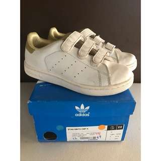 Adidas Stan Smith for kids