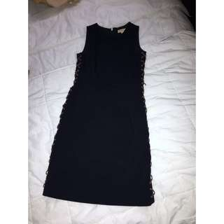 Micheal Kors Bodycon Dress