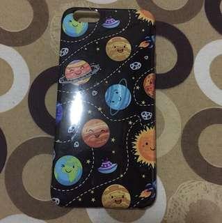 Galaxy Case Iphone 6/6s