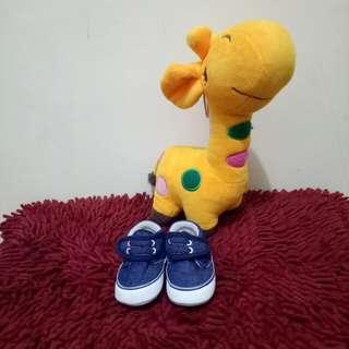 Sepatu Anak ( Sport 1 )
