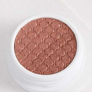 Colourpop Super Shock Shadow sequin