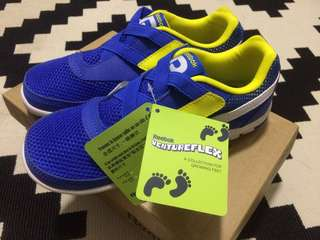Reebox Kids Shoe