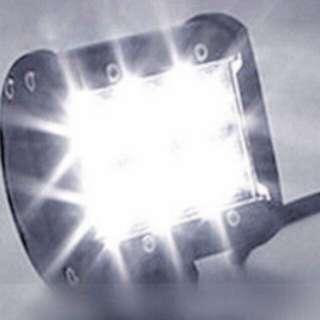 Sport light moto/car 18W