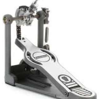 Trade Ludwig pedal for Iron cobra 200/600 series (Single Pedal Only)