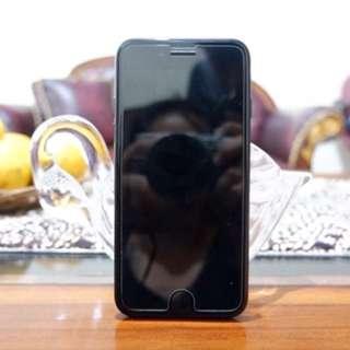 Apple iPhone 7 Black Matte 32GB