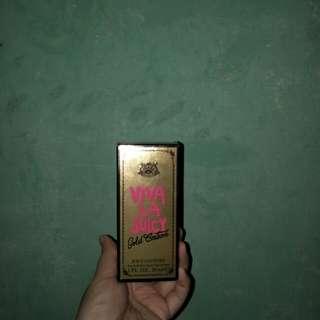 juicy couture eau de parfum spray viva la juice original